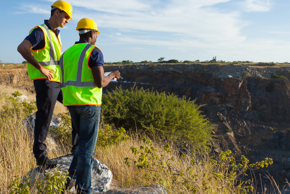 המודד המוסמך כמוביל שינוי טכנולוגי בענף הבנייה והתשתיות